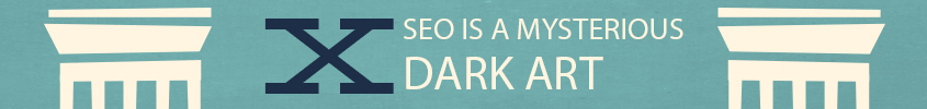 SEO Mythology No.10