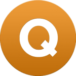 QuoteRoller logo