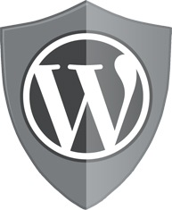 wordpress-shield