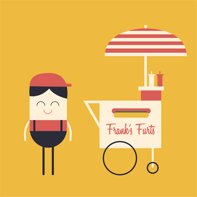 Frank_Cart-01