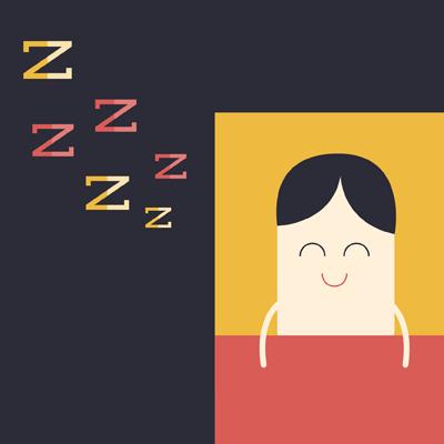 Frank_sleep-01