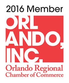 orlando-inc-member-2016